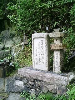 夏祭と長谷寺詣