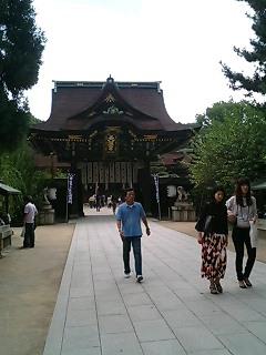 京都ぶらぶらお詣り