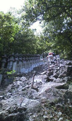 小豆島 島四国遍路