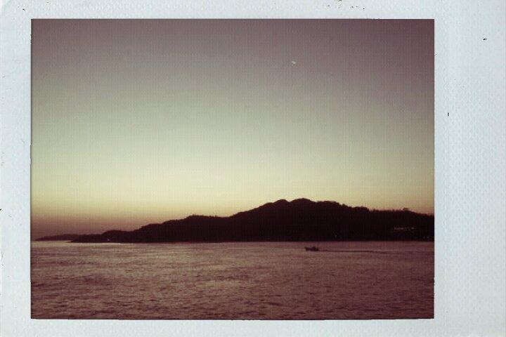小豆島遍路